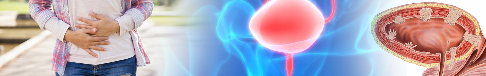 urinary cancer treatment chennai